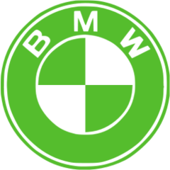 BMW Timingset autogereedschap