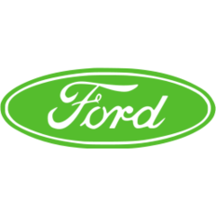 Ford Timingset autogereedschap