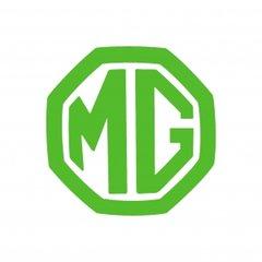 MG Timingset autogereedschap