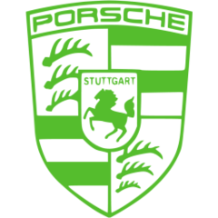 Porsche Timingset autogereedschap