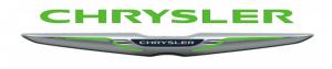 Chrysler Timingset autogereedschap