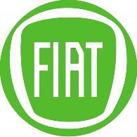 Fiat Timingset autogereedschap