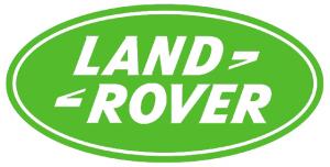 Land-Rover Timingset autogereedschap