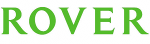 Rover Timingset autogereedschap