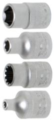 Dopsleutelbits 3/8 (10 mm)