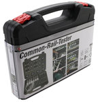 Common Rail tester set