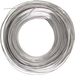 Vierkant venster Cutting Wire, 50 m