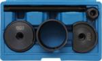 Voorzijde Controle Arm Bush Tool voor BMW Mini