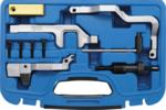 Motorafstelset voor MINI, PSA 10-dlg
