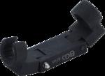 Brandstofleidingsleutel flexibel 11 mm