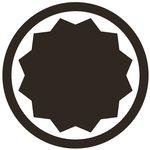 Kracht dopsleutelbit (3/4) veeltand (voor XZN)