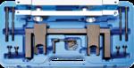 Motorafstelset voor BMW N51, N52, N52K, N53, N54, N55