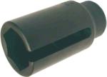 Thermoschakelaar dopsleutel (1/2) 29 mm