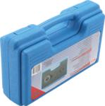 Seal Ring Extractor Tool Set voor carter & Nokkenassen