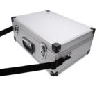 Aluminium Case 460 x 340 x 150 mm