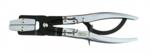 Slangtang Set 205-305 mm, 3 delig