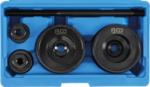 Achterasbus gereedschap voor VW Golf, Audi A3
