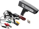 Digitale stroboscooplamp voor benzine- en dieselmotoren