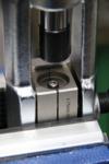 Felsapparaat hydraulisch