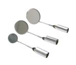 LED magneetpen- en inspectiespiegelset