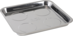 Onderdelen schotel, magnetisch, 265x290 mm