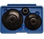 Oliefilter Cup schroefsleutel Set voor Renault dCI Motoren