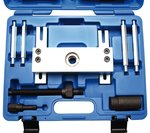 Injector trekker set BMW