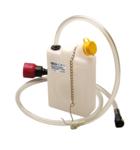 Vulset voor ureum (AUS32)