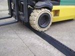 Kabelbrug SI0260 -16,20kg