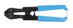 Mini bolt cutter 200 mm