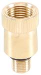 Adapter voor compressietester voor BGS 8005, 8235, 8236, M10