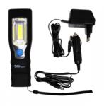 COB-LED looplamp
