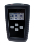 Sensor simulator