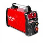 Inverter lasapparaat mma 160a - 4,0 395x170x390