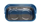 Magnetische onderdelen shell met Shield