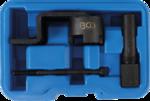 Motor Timing Tool Set voor Chrysler, Jeep, Dodge 2,8L Diesel