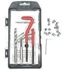Schroefdraad reparatie set M12 X 1.75
