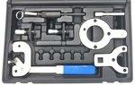 Tijdafstel set Opel, Suzuki & Fiat 1.3 JTD/CDTi/TDCi