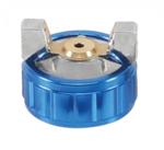 Replacement Nozzle diameter 1,0 mm voor BGS 3315