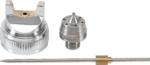 Replacement Nozzle diameter 1,2 mm voor BGS 3317