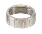 Replacement Nozzle diameter 1,5 mm voor BGS 3206