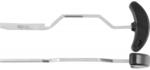 Bevestigingshendel voor DSG Versnellingsbak voor VAG