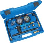 Cilinderlekdetector