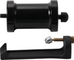 Benzine-inspuitergereedschap voor BMW N43, N53, N54