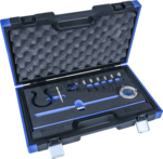 Timing Tool Set, PSA 3.0L V6