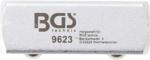 Aandrijfvierkant 20 mm (3/4) voor BGS 9622
