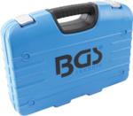Lege koffer voor BGS gereedschapsmodules 1/3