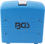 Lege koffer voor BGS gereedschapsmodules 1/6