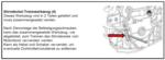 Vliegwiel-/cardanas-V-schijf-blokkeer- en deksellosmaakgereedschapset