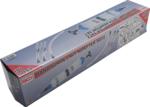 Handpomp 1500 ml met adapter-set